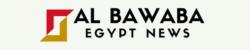 Al Bawaba Egypt News